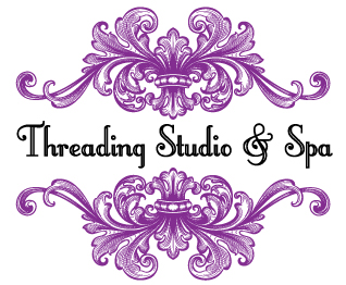 Threading Studio & Spa