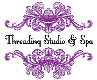 Threading Studio & Spa